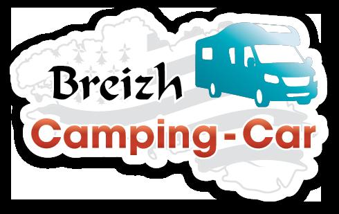 Garage Et Dépot Vente De Camping Cars Bédée Rennes
